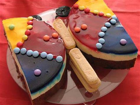 kuchen schatztruhe schatztruhe kuchen backen beliebte rezepte f 252 r kuchen
