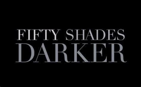 film streaming fifty shades darker fifty shades darker london film premiere confirmed