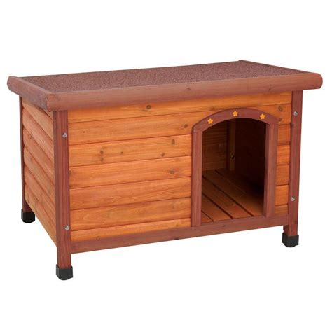 dog house kits home depot pet squeak 1 7 ft l x 2 2 ft w x 2 4 ft h arf frame pink small dog house 0006s pk
