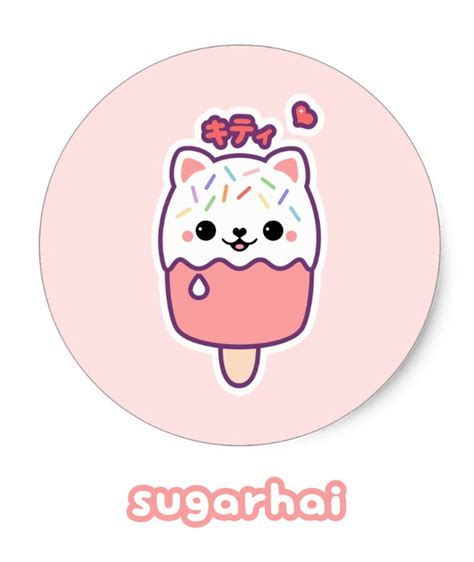 Sticker So 770 best stickers images on kawaii