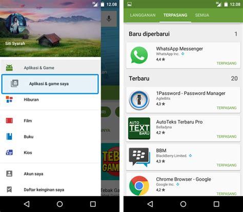 codashop tidak bisa kenapa whatsapp tidak bisa dibuka di android