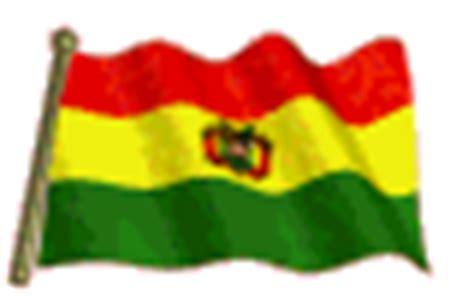 imagenes gif libros gifs animados de la bandera de bolivia