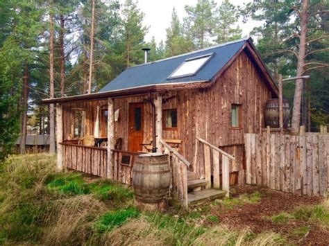 eco cabin s hut eco cabin lightweight cing ground