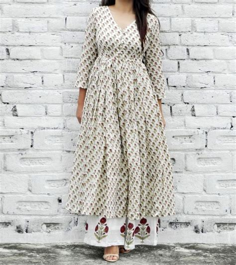 modern dress pattern design 381 best images about kurta on pinterest simple anarkali