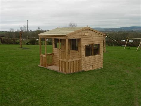 Sheds Direct Exeter by Animal Houses From Sheds Direct