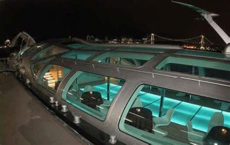 jicoo floating boat jicoo floating bar across the tokyo bay