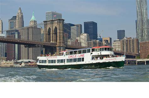 boat cruise in westchester new york sightseeing cruises around new york city