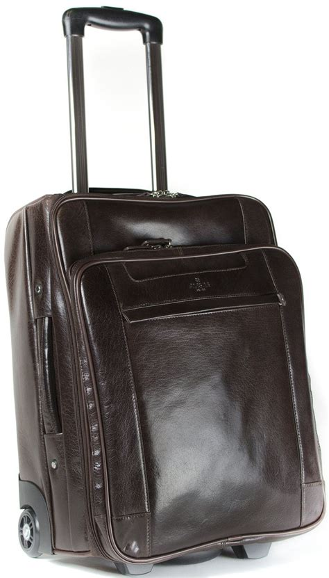 cabin luggage size best 25 cabin luggage size ideas on