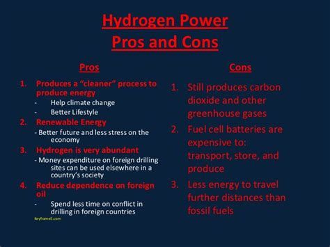 section 8 pros and cons hydrogen fuel cell pros and cons pictures to pin on