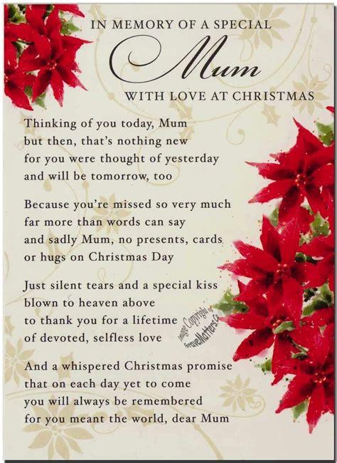 loving memories   special mom  christmas mom     mom christmas mom