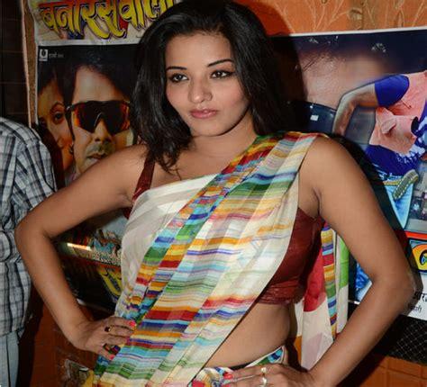 wallpaper heroine wali monalisa pawan singh banaras wali pictures bhojpuri