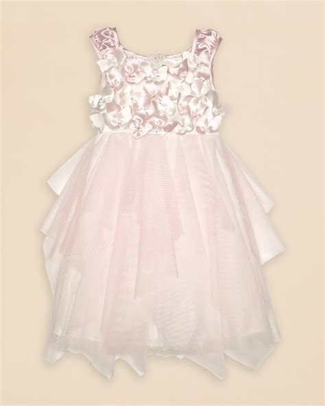 biscotti pretty by butterfly bodice dress sizes 2t 4t shopstyle au
