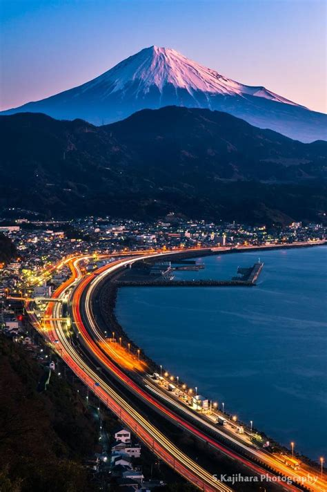 most beautiful places in the us mount fuji japan 20 most 16169 best city country castle views images on