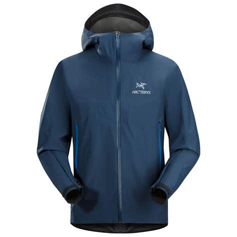hardshell cycling jacket arc teryx beta sl jacket hardshell jacket men s free