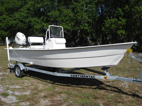 tunnel hull flats boats for sale in florida flats boats for sale in lakeland florida