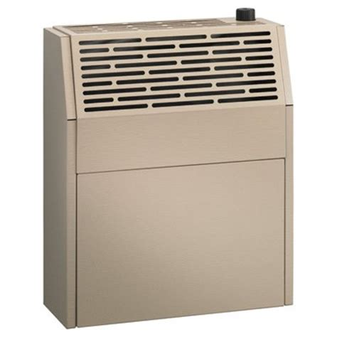 direct vent propane heater with blower housewarmer slim profile direct vent wall heater 8000 btu