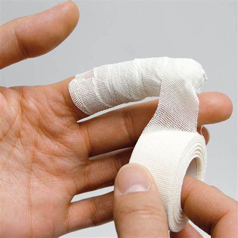 Karet Elastik 3 Cm 1 18 1m schnellverband aid aqua elastik 3 cm x 7 m fingerschnellverband ebay