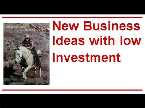 Home Business Ideas With Low Investment How To Import Clothes From China To Us New Business Ideas