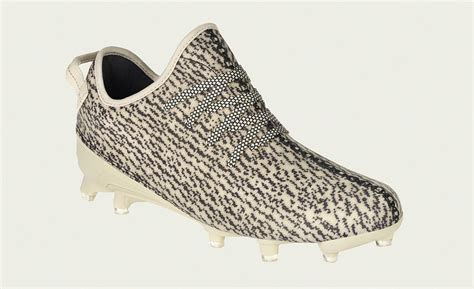 adidas yeezy cleat release sole collector