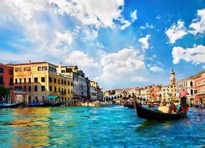Where Is In Italy The Best Honeymoon Destinations In Italy Aa Travel Hub