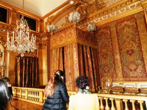 chambre du commerce versailles the garden at versailles picture of chateau de