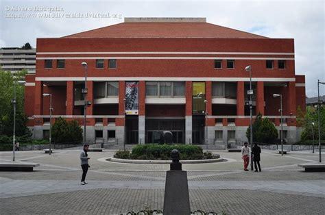 auditorio nacional entradas auditorio nacional de m 250 sica madrid 10716