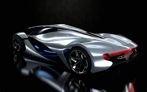 lamaserati concept batmobile features gadgets wb community