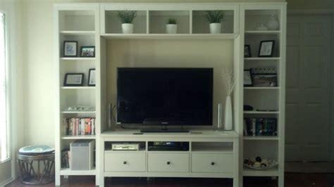 Ikea Living Room Entertainment 1000 Ideas About Ikea Entertainment Center On