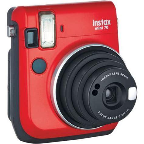 fujifilm instax holiday ornament red fujifilm instax mini 70 instant 16513918