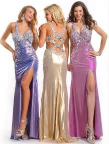 Fashion women cloths and jewllery sexy party dresses for new year