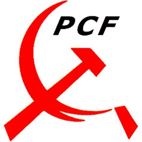 si鑒e du pcf parti communiste francais alain girard