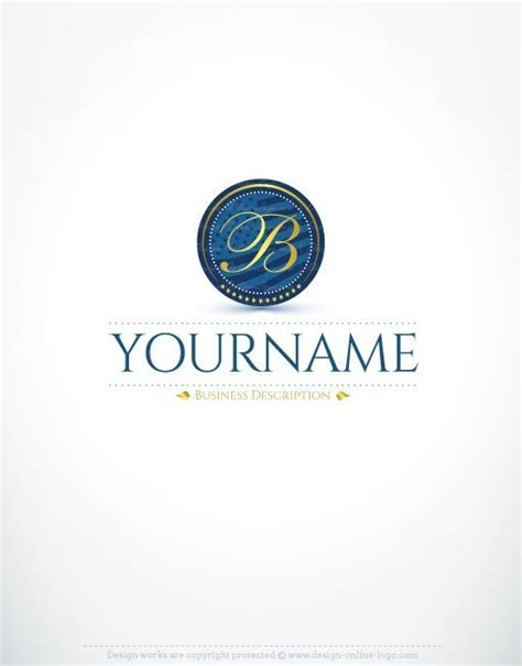 free logo design usa exclusive design usa initials online logo free business