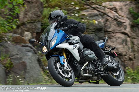 bmw touring bike 2016 bmw touring bike photo gallery motorcycle usa 2017