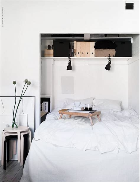 new tricks for the bedroom the 25 best bed in closet ideas on pinterest closet bed bed in and bed in wall