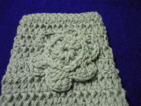 tejido de gancho top muestras de tejido a gancho wallpapers