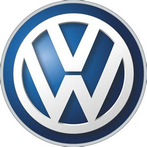 volkswagen logo vector volkswagen logo vectors free download
