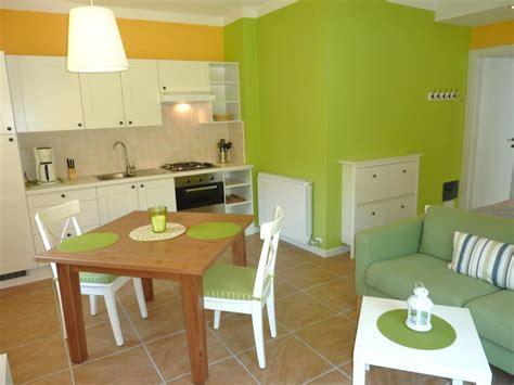 e booking appartamenti appartamenti girasole italia cannobio booking