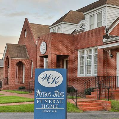 marks funeral home rockingham nc home review