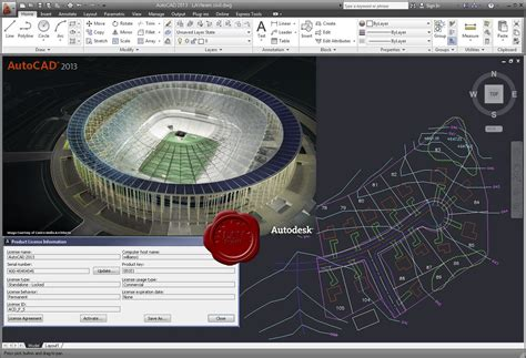 autocad 2013 full version system requirements autodesk autocad 2013 32 64 bit full version syifz xp