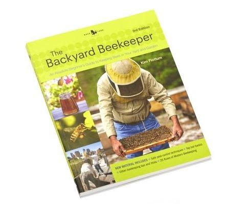 the backyard beekeeper the backyard beekeeper book powell feed milling co