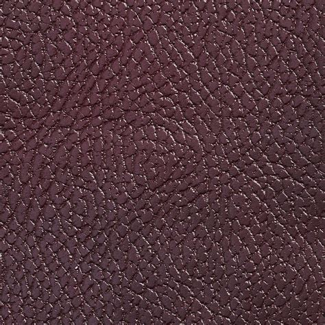 upholstery fabric automotive teal burgundy metallic plain automotive animal hide