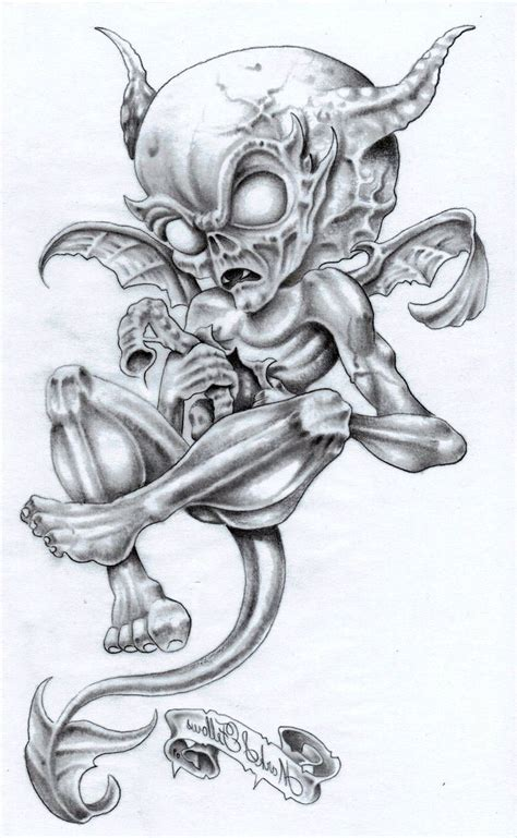 demon tattoo flash 36 best vs demons flash images on