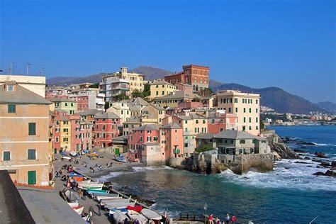 bagni europa genova 23 cosas que hacer en g 233 italia los traveleros