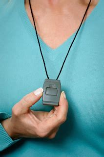 alert necklaces jewelry advice best reviews
