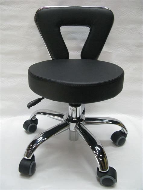 Nail Tech Pedicure Stool by Pibbs Ps93 Footsie Pedicure Spa