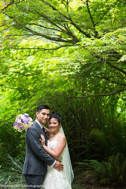 michael curtis michael curtis photography weddings