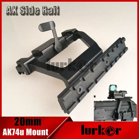 best ak 47 to buy best 25 tactical ak ideas on ak 47 tactical