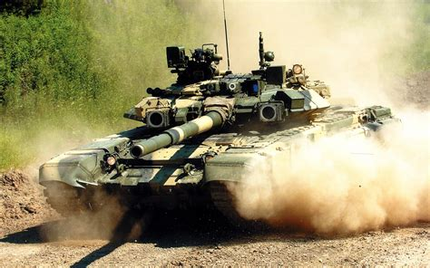 army tank army tank wallpapers in hd for free download