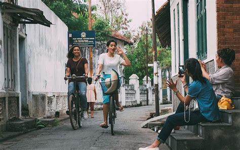 film malaysia nongkrong 5 pilihan tempat nongkrong di yogyakarta ala geng cinta di