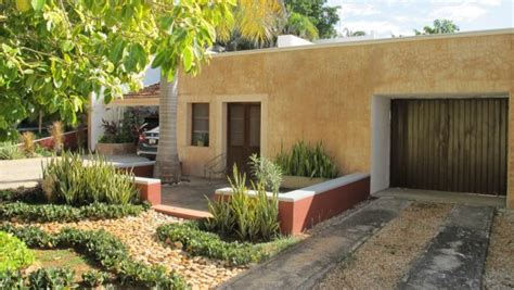 yucatan real estate yucatan lots merida yucatan homes for sale design bild